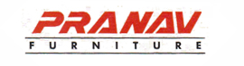 Pranav Furniture